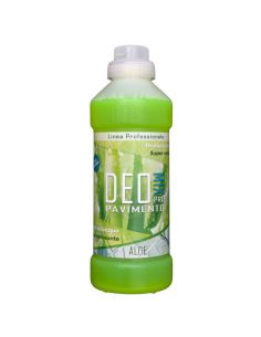 Deo Mix Pro Aloe 480 ml...