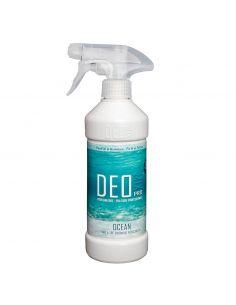 Deo Mix Pro Ocean 450 ml...