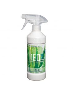 Deo Mix Pro Aloe 450 ml...