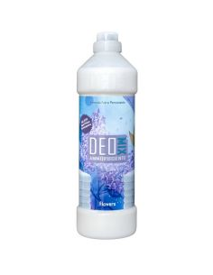 Deo Mix Flowers 1000 ml...