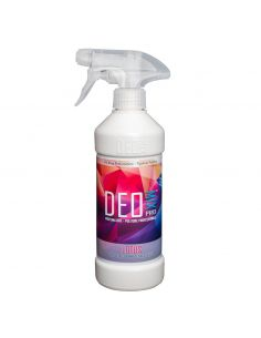 Deo Mix Pro Lotus 450 ml...