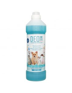 Deo Mix My Pet Detersivo...
