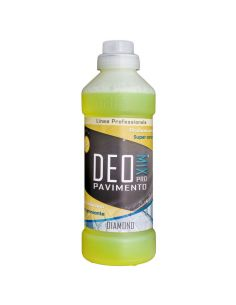 Deo Mix Pro Diamond 480 ml...