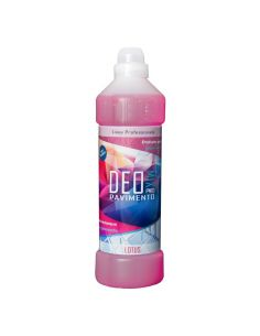 Deo Mix Pro Lotus 1000 ml...