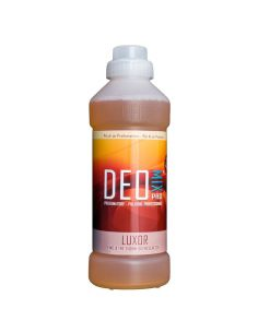 Deo Mix Pro Luxor 480 ml...