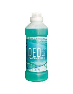 Deo Mix Pro Ocean 480 ml...