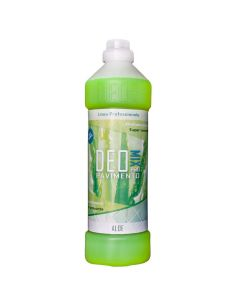 Deo Mix Pro Aloe 1000 ml...